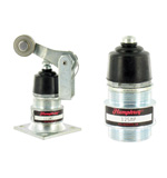 HUMPHREY-MANUAL-MECHANICAL-125-SERIES-VALVES