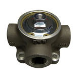 HUMPHREY-590A-SERIES-AIR-PILOT-VALVES