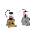HUMPHREY-500-501-590-ELECTRIC-VALVES