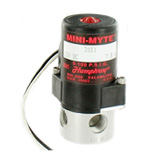HUMPHREY-31E1-41E1-MINI-MYTE-VALVES