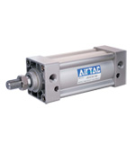 AIRTAC-JSI-CYLINDERS
