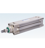 AIRTAC-SE-CYLINDER-ISO-15552-AND-VDMA