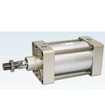 AIRTAC-SG-SGC-LARGE-BORE-CYLINDERS-ISO-15552