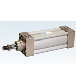 AIRTAC-SI-CYLINDERS-ISO-15552