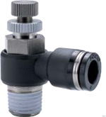 PISCO-T-SERIES-ECONOMY-FITTINGS