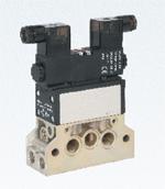 Airtac-esv-iso-solenoid-valve