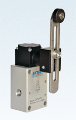 AIRTAC-ZM3-MECHANICAL-VALVES