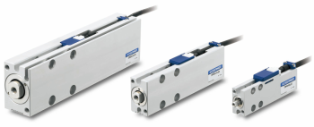 IB-MOVE-ELECTRIC-ACTUATORS